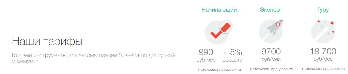 Русские Прокси Для Накрутки Подписчиков Ютюб- Русские Прокси Для Накрутки Подписчиков Од Элитные Соксы