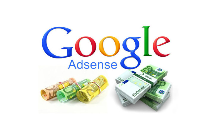 MFA сайты – Made For Adsense