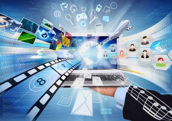 Разместить рекламу в интернету цена продвижения сайта в интернет магазине