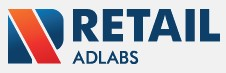 RETAIL.ADLABS