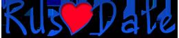 RUSDATE - партнерская программа сайта знакомств