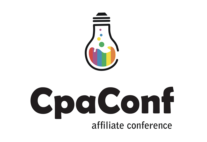 Профильная конференция CPAconf2018