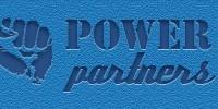POWERPARTNERS - партнерський магазин електрообладнання