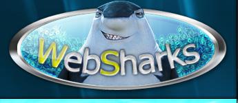 WEBSHARKS - смс партнер kinoplatnikov